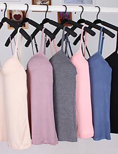Outros Mulheres Iogatops / Colete / Sutiã / Pulôver / Moletom / Roupa-Interior / camadas de base / Suit Compression / Protetores de
