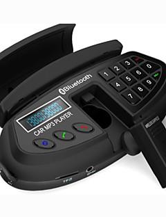 i sagen, das Lenkrad Headset Bluetooth Bluetooth-Freisprecheinrichtung Headset