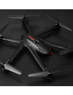 MJX X600 with C4005 RC quadcopter Drone Build in HD Camera FPV Real Time Transmission 6Axis 4CH Drone