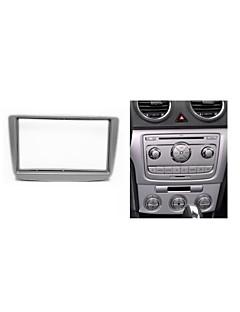 autoradion fascia VW Volkswagen Lavida stereo facia keskusyksikkö asentaa fit kojelauta Kit dvd cd trim