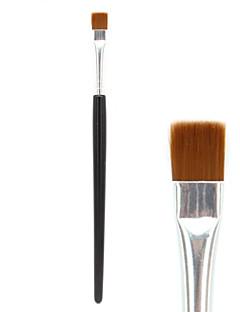 Eyeliner Brush - Pennello medio - 0 - Pennello di fibre artificiali - 0