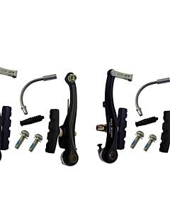 Frâne biciclete și piese Seturi Rim de frână Ciclism recreațional Ciclism/Bicicletă Bicicletă montană BMX Altele