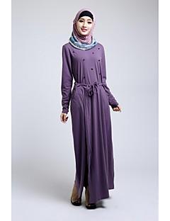 hijabtalk ™ muslimische Frauen Perlen Mode abaya jilbabs