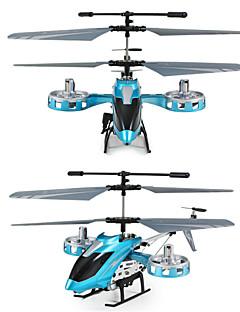 RC Helicopter - other - 8808 - 4cn - com Não - RTF