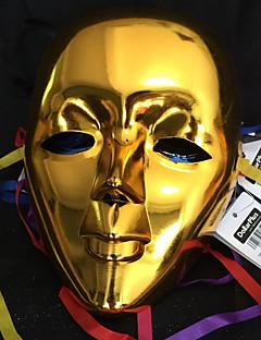 #carnival соотв # все лицо маска металла