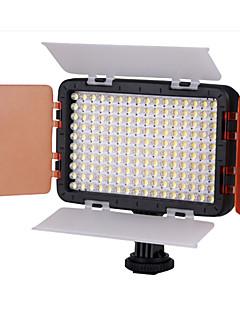 HY-160撮影ライトスタジオは、結婚式用の光を主導しました