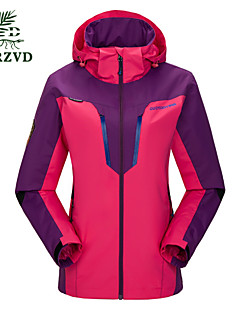 Outdoor Women's / Kid's Tops / Sweatshirt / Tracksuit / Jerseys / WindbreakersCamping & Hiking / Climbing / Fitness