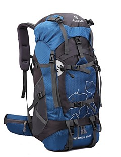 Daypack / Backpack / Hiking & Backpacking Pack/Rucksack Camping & Hiking / Climbing / Fitness