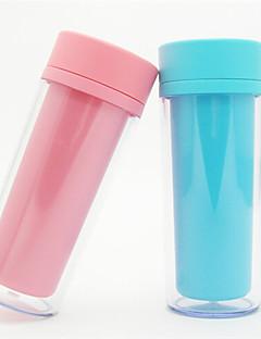 DIY manuelle Tasse Geschenk Liebhaber Kinder