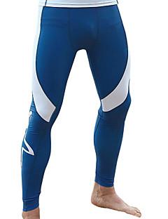 SABOLAY בגדי ריקוד גברים Drysuits Skins הצלילה חליפה רטובה מכנס עמיד אולטרה סגול דחיסה אלסטיין טאקטל חליפת צלילה מכנסיים בגדי ים חליפות