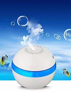 GTH Aromatherapy Diffusers Párologtatók Kombináció / Száraz Világoskék Replenish Water / Hidratáló / Csökkenti a szeplőketImproving Sleep