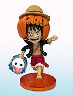 One Piece Outros 10CM Figuras de Ação Anime modelo Brinquedos boneca Toy