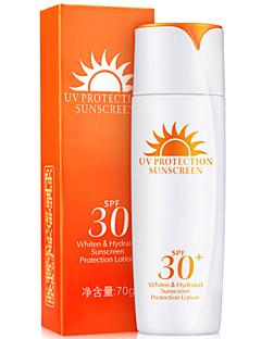 Sonnenschutz SonnenschutzSonnenschutz / Öl Kontrolle / Lang anhaltend / Concealer / Wasserdicht / Unebener Hautton / Natürlich /