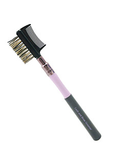 1 Eyelash Comb Goat Hair Professional / Portable Eye MAKE-UP FOR YOU