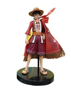 One Piece אחרים 13CM נתוני פעילות אנימה צעצועי דגם בובת צעצוע