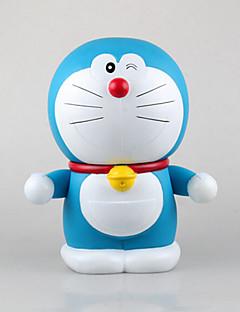 אחרים אחרים 30CM נתוני פעילות אנימה צעצועי דגם בובת צעצוע