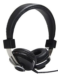 3.5mm auriculares con cable (venda) para el reproductor multimedia / comprimido | teléfono móvil | equipo