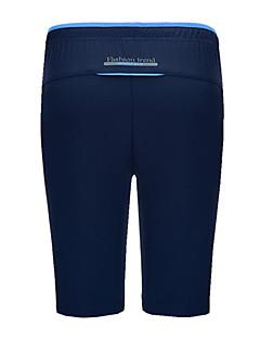 Homens ShortsIoga / Acampar e Caminhar / Taekwondo / Boxe / Caça / Pesca / Alpinismo / Hipismo / Exercicio e Fitness / Golfe / Corridas /