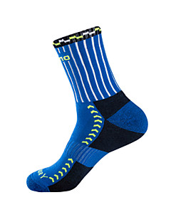 Makino Antibacterial Hiking Socks M621521001