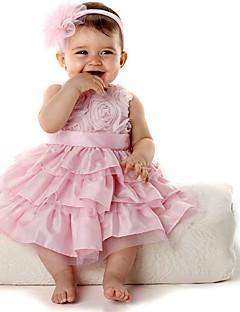 Zentai-Criança- deNatal / Dia da Criança-Fantasias Princesa-Fantasias-Saia