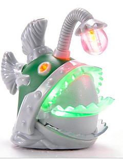 Robot Infrarood gezang Kids 'Electronics
