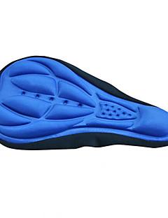Чехол на седло/Подушка Горный велосипед Односкоростной велосипед Складной велосипед Другое Нескользящий Синтетические текстильные волокна