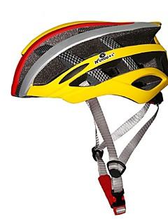 Others Women's / Men's  Bike helmet 31 Vents CyclingCycling / Mountain Cycling