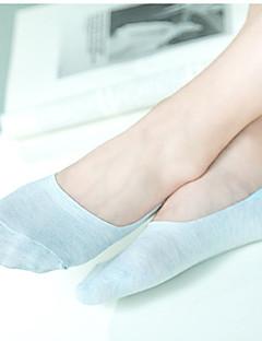Women Medium Socks,Cotton(20 piecces)