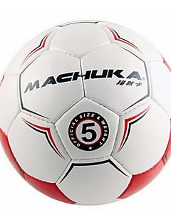 Soccers(andere,PU(Polyurethan)) - für Verschleißfest / Dauerhaft