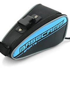 Basecamp Fixed Gear Bike Others PU Leather / PVC Ultra Light (UL)