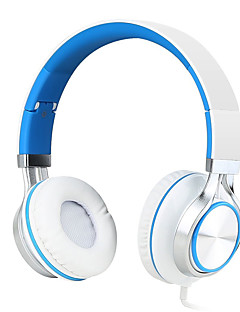 SOUND FRIEND MS200 Cascos(cinta)ForReproductor Media/Tablet / Teléfono MóvilWithDe Videojuegos