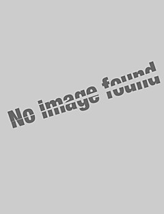 Women's Polka Dot Blue / Red / Black Skirts,Sophisticated Maxi