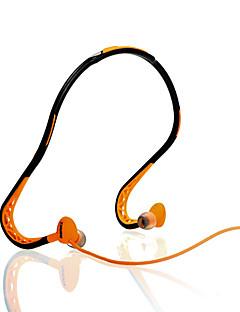 מוצרים Neutral RM-S15 אוזניות (בתוך האוזן)Forנגד מדיה/ טאבלט / טלפון נייד / מחשבWithעם מיקרופון / DJ / בקרת עצמה / גיימינג / ספורט / מבטל