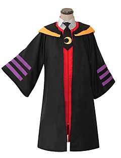 Kill the Original Cos Cloak Kill Teacher COSPLAY Costume