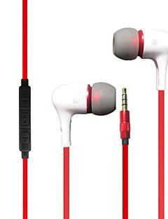 מוצרים Neutral iBoB215 אוזניות (בתוך האוזן)Forנגד מדיה/ טאבלט / טלפון נייד / מחשבWithעם מיקרופון / DJ / בקרת עצמה / גיימינג / מבטל רעש /