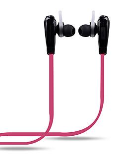 Fineblue F520 Cascos(cinta)ForReproductor Media/Tablet / Teléfono Móvil / ComputadorWithCon Micrófono / DJ / Control de volumen / De