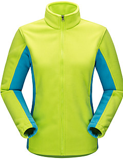 Hiking Jersey Women's Sweat-wicking Spring / Summer / Fall/Autumn