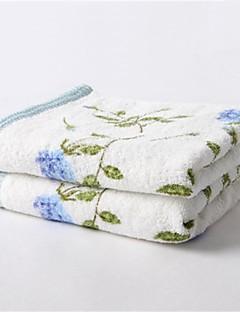 Hånd håndklædeReaktivt Print Høj kvalitet 100% Bomuld Håndklæde