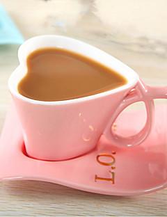 Hétköznapi poharak / Alkalmi poharak 1 Kerámia, -  Jó minőség