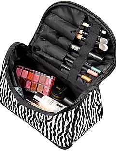 2016 professzionális kozmetikai esetben táska nagy kapacitású hordozható női smink kozmetikai táska tároló utazótáskák