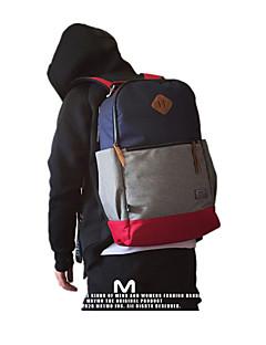 35 L Mochilas de Escalada / Viagem Duffel / mochila Acampar e Caminhar / Esportes de Lazer / Viajar Ao ar Livre / Esportes de LazerÁ