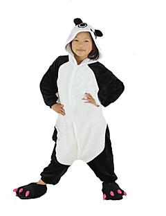 de4eaf5202e Kigurumi Πυτζάμες νέα Cosplay® Πάντα Φορμάκι/Ολόσωμη φόρμα Γιορτές/Διακοπές  ζώο Πυτζάμες Halloween