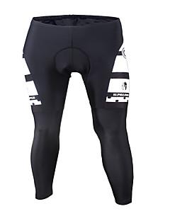 PALADIN ® Womens Cycling riding pants CK630