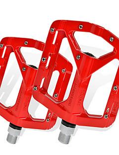 N/A Aluminium Alloy Assorted Colors Repair Kit-ROCKBROS