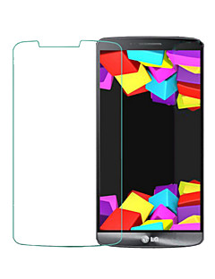 Premium Tempered Glass Screen Protective Film for LG G3 D855/D858/D859