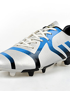 Sneakers Voetbalschoenen Heren Anti-slip Anti-Shake Opvulling Ventilatie Gevolgen Draagbaar Ademend Slijtvast Voor BuitenSynthetisch