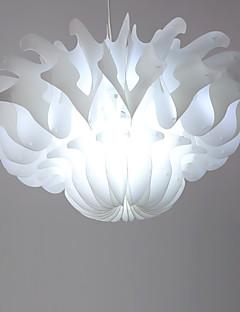 Sisustusvalaisimet Lämmin valkoinen Kylmä valkoinen Neutraali valkoinen 1 kpl
