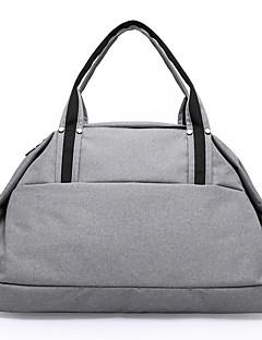 55 L Wristlet Bag Waterproof Wearable Gray Black