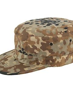 Şapkalar için Kimyasal Fiber