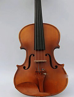 Viool Zonsondergang Snaarinstrument Hars